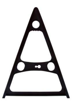 Plastic A-Frame