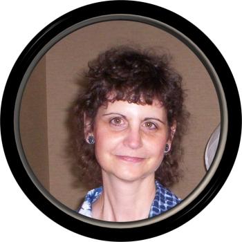 Pam Crane - Advertising Consultant 706-374-0710