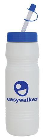 26oz_value_bottle_straw