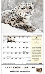 Old Farmers Almanac Weather Watchers Calendar