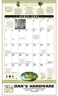 Everyday Advice Old Farmers Almanac Calendars